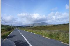 120828_Ireland_022