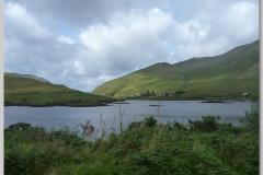 120828_Ireland_031