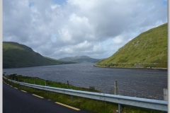 120828_Ireland_034