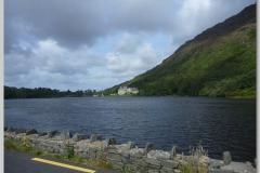 120828_Ireland_043