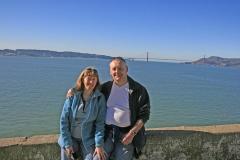 Alcatraz,USA_0801_016
