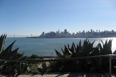 Alcatraz,USA_0801_115