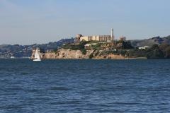 Alcatraz,USA_0801_132
