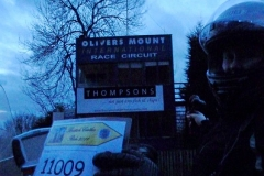 10_110204_Olivers_Mount_(1)