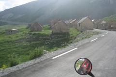 Col_De_La_Bonette_Aug_08_029