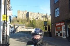 11_110331_Durham