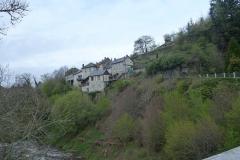 France April May 2012