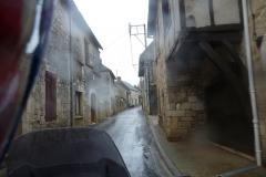 120427_R_Rest_Rocamadour_003
