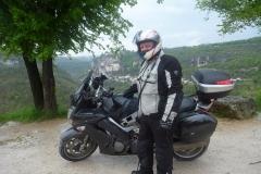120427_R_Rest_Rocamadour_006