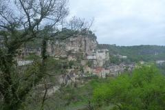 120427_R_Rest_Rocamadour_011