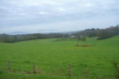 120427_R_Rest_Rocamadour_016