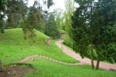 120505_UKRM_Le_Quesnoy_006