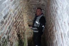 120505_UKRM_Le_Quesnoy_007