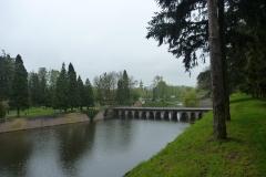 120505_UKRM_Le_Quesnoy_029