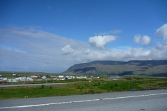 Iceland 2012: Part 3 - South West