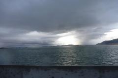 130524_Iceland_001