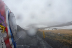 130524_Iceland_002