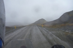 130524_Iceland_003
