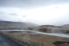 130524_Iceland_004