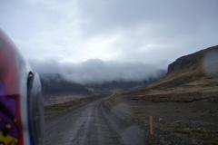 130524_Iceland_010