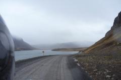 130524_Iceland_011