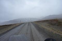 130524_Iceland_012