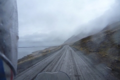 130524_Iceland_013