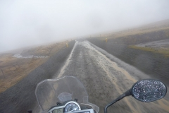 130524_Iceland_014