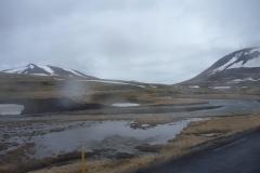 130524_Iceland_015