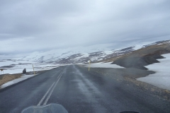 130524_Iceland_016