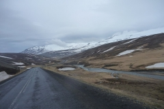 130524_Iceland_017