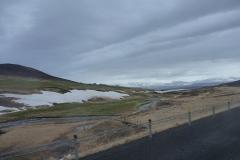 130524_Iceland_018