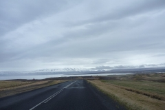 130524_Iceland_019