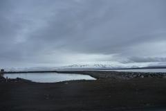 130524_Iceland_020