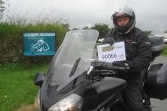 090704_Dartmoor