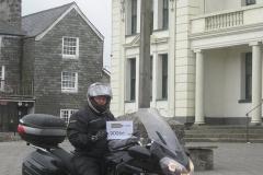 090704_Dartmoor2