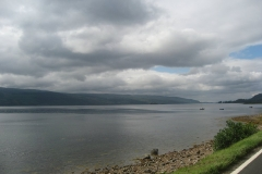 100807_PEMC_Scotland_007