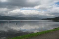 100807_PEMC_Scotland_008