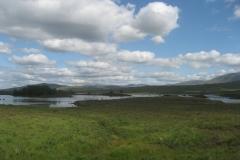 100807_PEMC_Scotland_013