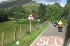 100807_PEMC_Scotland_019