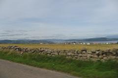 100808_PEMC_Scotland_020