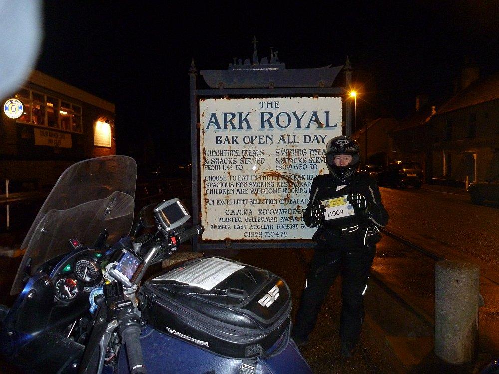 01_110205_Ark_Royal