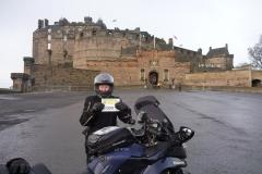 20_110401_Edinburgh
