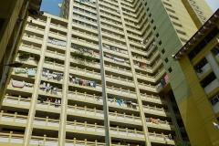 140721_Singapore_004