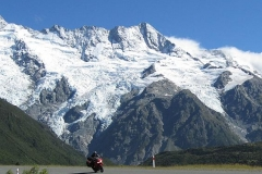 MountCook,NZ_0802_028_port