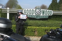06.Goodwood