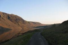 Wasdale Head 2010