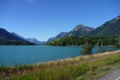 Waterton_to_Banff_002