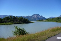 Waterton_to_Banff_003