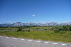 Waterton_to_Banff_004